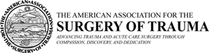 77th Annual Meeting of AAST & Clinical Congress of Acute Care Surgery and the 4th World Trauma Congress taking place at the Manchester Grand Hyatt in San Diego, California from September 26-29, 2018