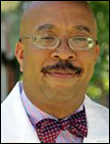 Jeffery Upperman, MD, Secretary