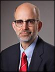 Jon Groner, MD, Past-President