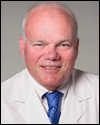 Robert Letton, Jr., MD, Publications Committee Chair
