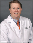 Robert Russell, MD, MPH, Treasurer