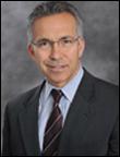 Steven Stylianos, MD