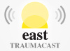 Pediatric Blunt Solid Organ Injury Guidelines: A joint Pediatric Trauma Society (PTS) and Eastern Association for the Surgery of Trauma (EAST) TraumaCast