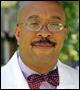Jeffrey S. Upperman, MD