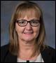 Lee Ann Wurster, RN