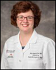 Ann Bacevice, MD, FAAP, Education Committee Co-Chair